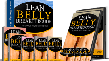 lean-belly