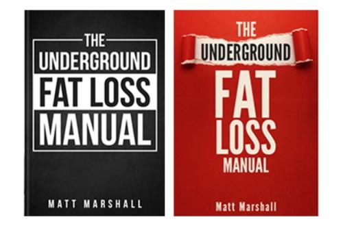 underground-fat-loss