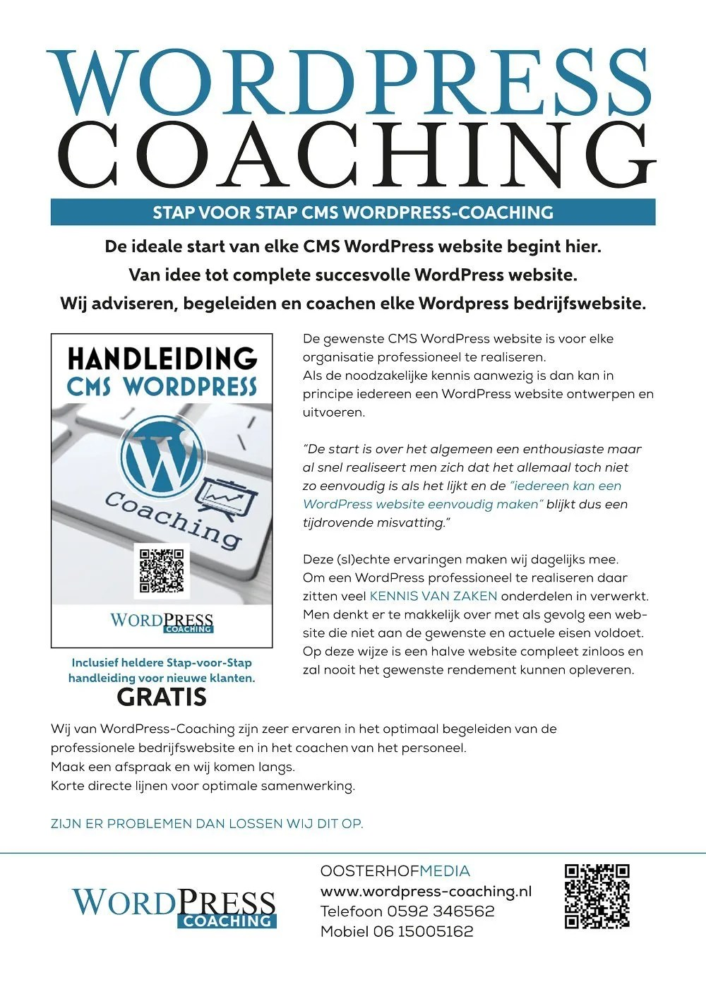 Wordpress-Coaching-WORPRESS-HANDLEIDING-FLYER-JUNi2019-1000x1415.jpg