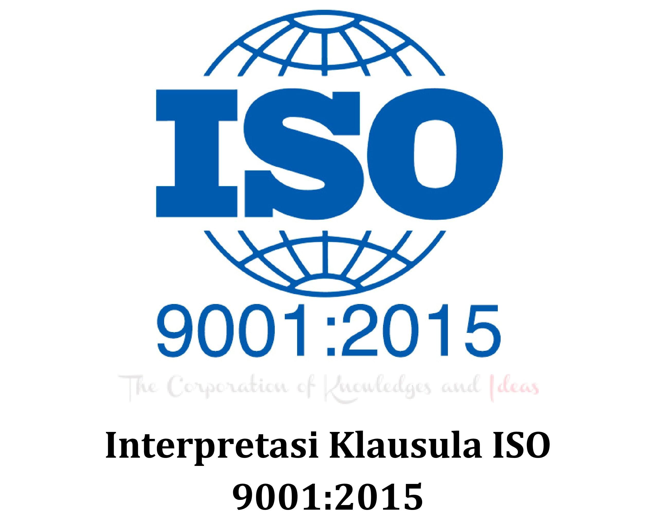 Upgrading ISO 9001,ISO 9001,Upgrading ISO 9001:2015,ISO 9001:2015