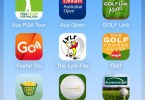 Nine must have Australian Golf Apps