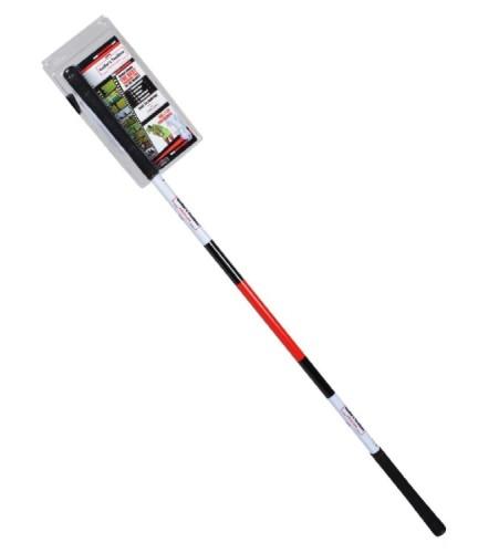 golfers toolbox