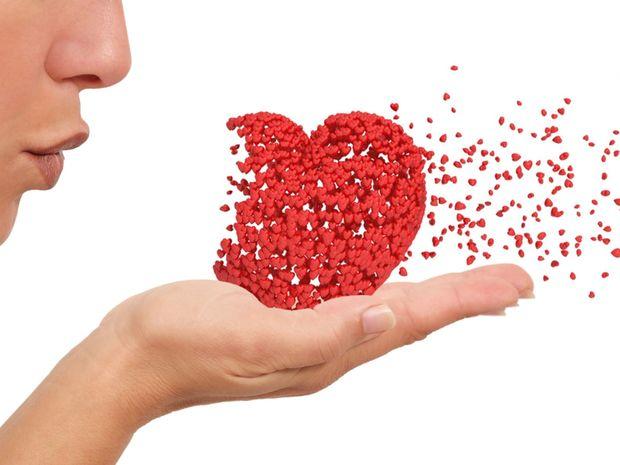 Výsledok vyhľadávania obrázkov pre dopyt vzťahy a láska
