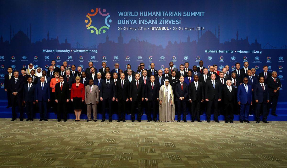 https://i1.wp.com/ipravda.sk/res/2016/05/23/thumbs/turecko-humanitarny-summit-nestandard1.jpg