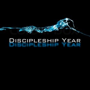 Discipleship Year