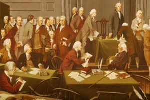 Declaration-of-Independence_full_600