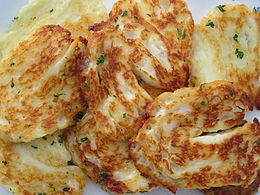 Grilled_Halloumi_