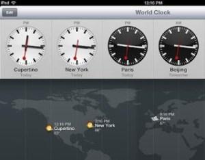 iPad-clock-001