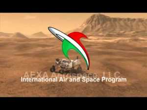 airandspace2