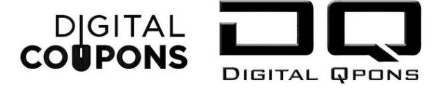 digitacouponsbirlikte
