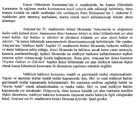 anayasamah.7-ı