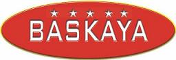 baskaya 1