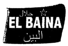 elbaina 3