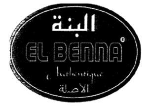 elbenna 1