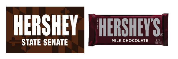 hershey.statesenate