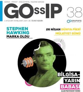 gossip38