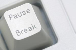 resim_Pause_break