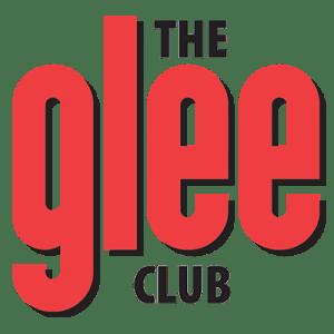 gleeclub