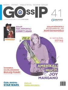 gossip_41 kapak