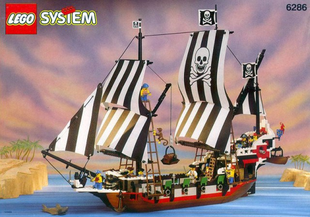 pirateslego