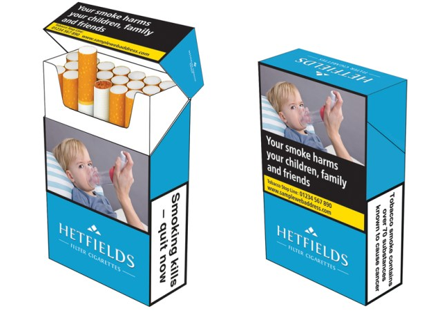 tobacco_products_high