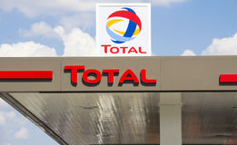 total-gas