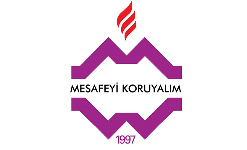 https://digitalage.com.tr/wp-content/uploads/2020/03/maltepe-universitesi-yeni-logo.jpg