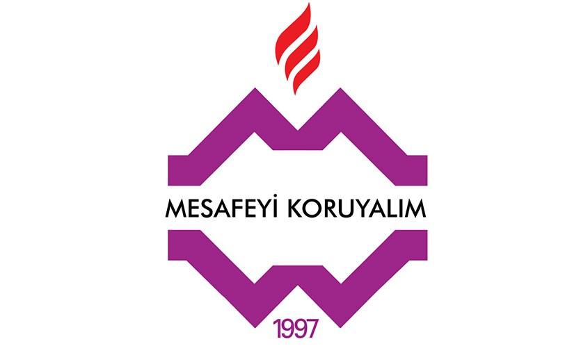 https://digitalage.com.tr/wp-content/uploads/2020/03/maltepe-universitesi-yeni-logo.jpg