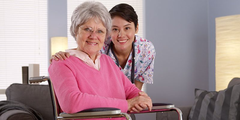 Home-health-care-new-year
