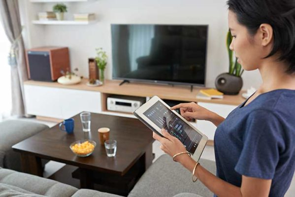 ipr-tech-and-caregiving-article