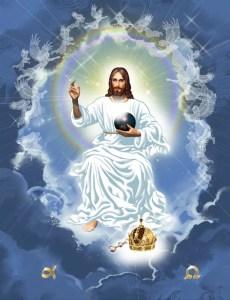 7 agosto: festa chiesta da DIO PADRE