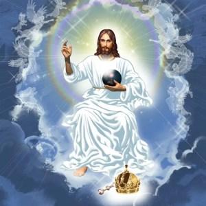 7 agosto: festa chiesta da Dio per conoscerlo, amarlo e onorarlo come PADRE