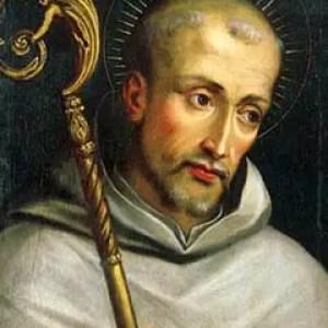 San Bernardo e la tenera devozione alla Vergine Madre