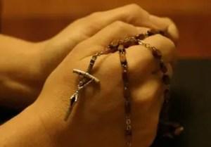 Intenzioni di preghiera