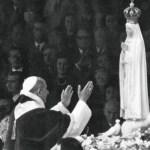 """Maggio: il mese delle """"suppliche alla Beata Vergine Maria"""""""