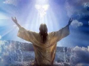 Lo Spirito Santo: anima della Chiesa e del mondo