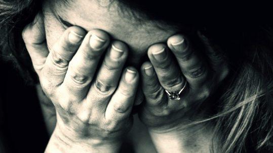 Il valore salvifico della sofferenza