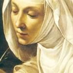 """Un dono per il nostro tempo: il """"Trattato dell'obbedienza"""" di Santa Caterina da Siena"""