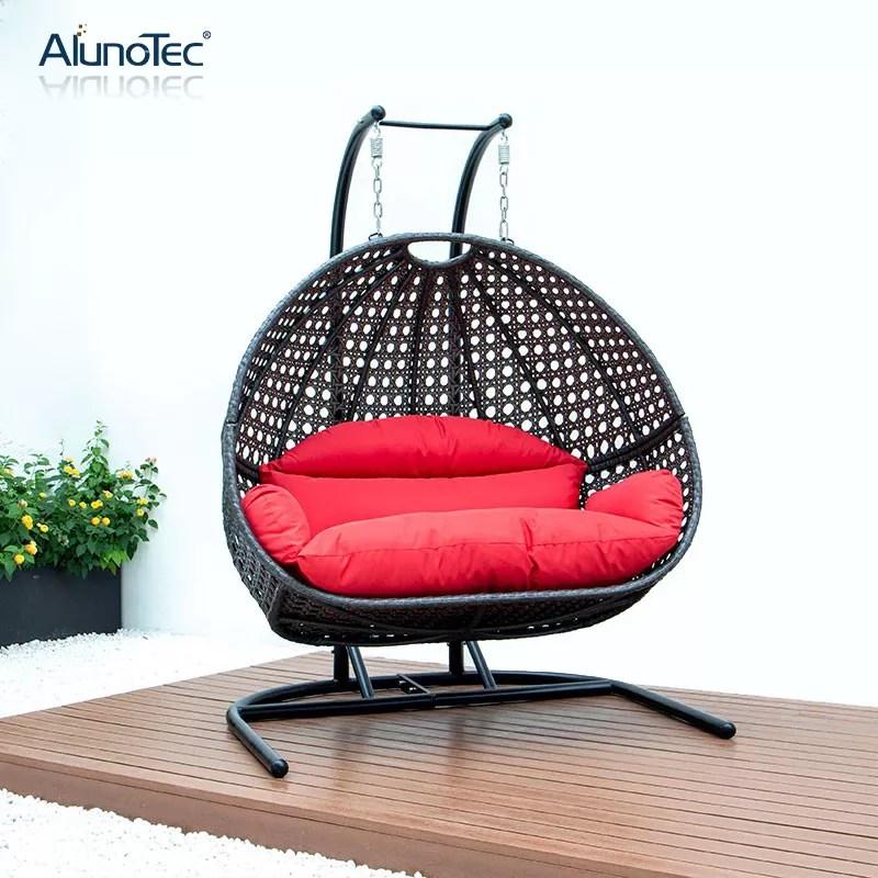 outdoor swing chair garden patio swing