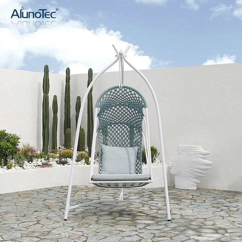 outdoor garden patio furniture leisure