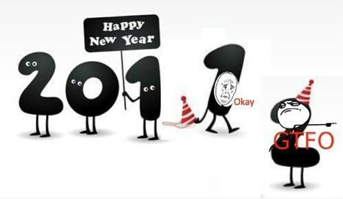 2012 funny cartoon