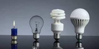 Productividad, innovación y competitividad.