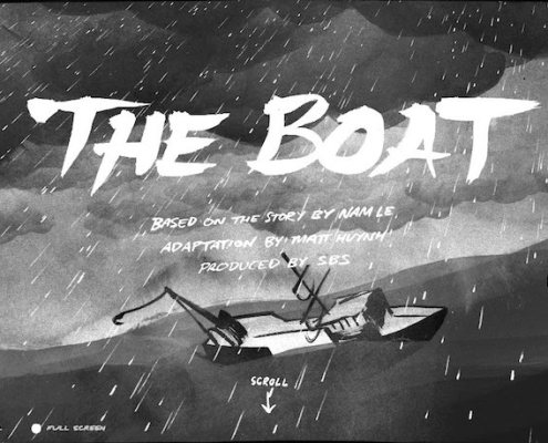 The-Boat-1