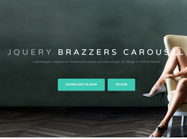 jquery-brazzer-carousel