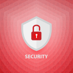 .htaccess rules to Harden your website's Security
