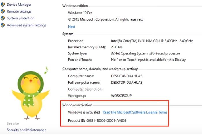 Windows 10 Education 32//64bit key Activation Key Genuine