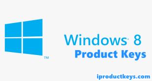 clave windows 8.1 pro 2019