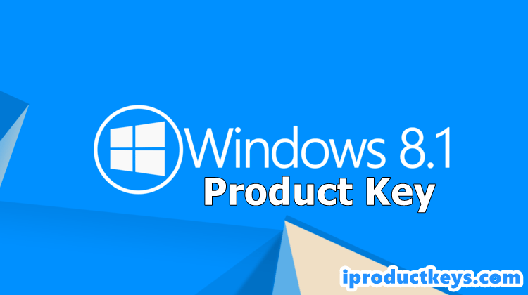 buy a windows 8.1 product key
