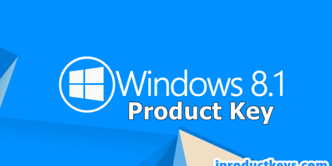 download windows 8.1 pro activator free