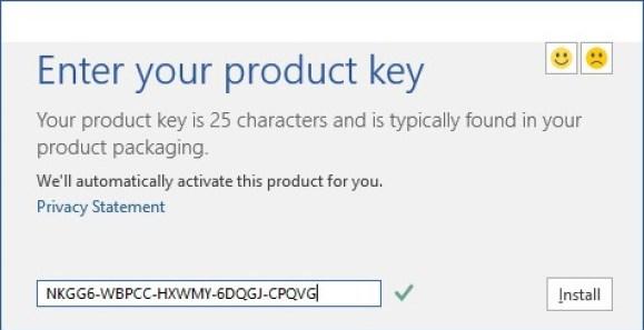 visio professional 2016 key generator
